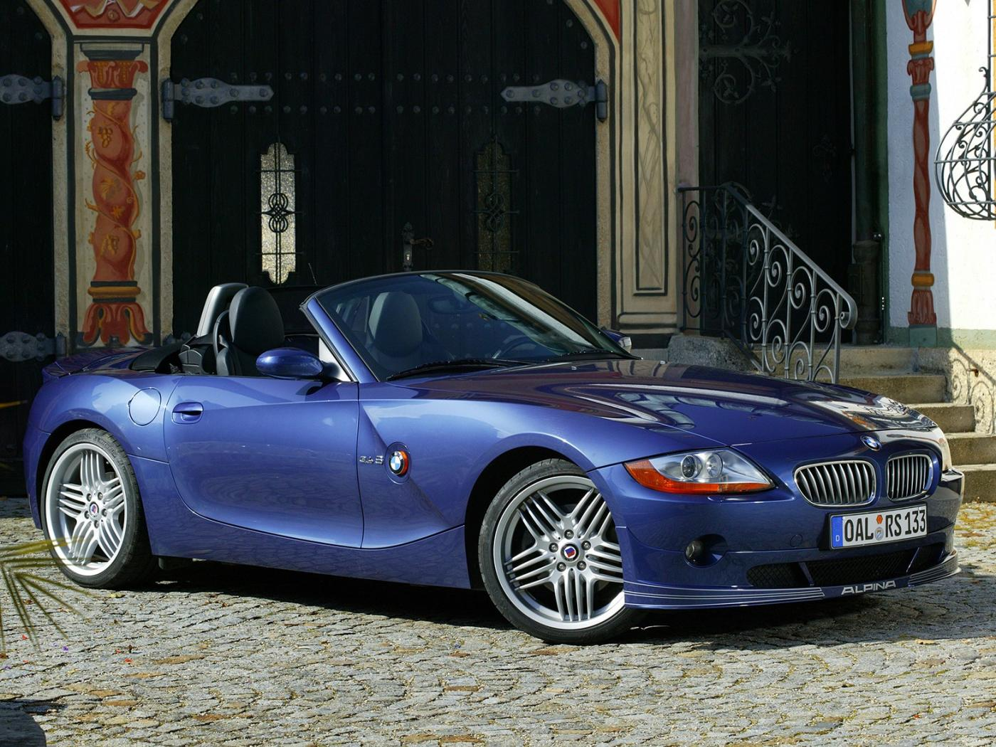 BMW-Z4-E85-11.jpeg