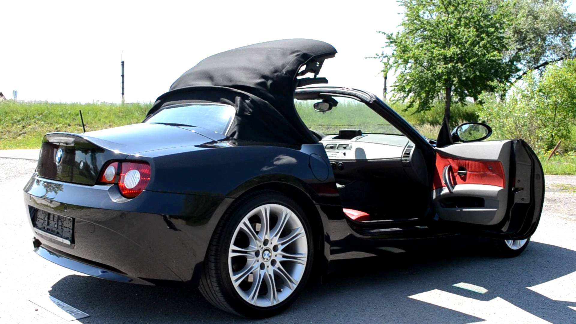 BMW-Z4-E85-12.jpg