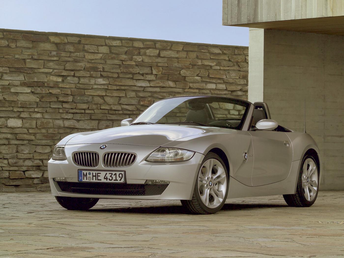 BMW-Z4-E85-2.jpeg