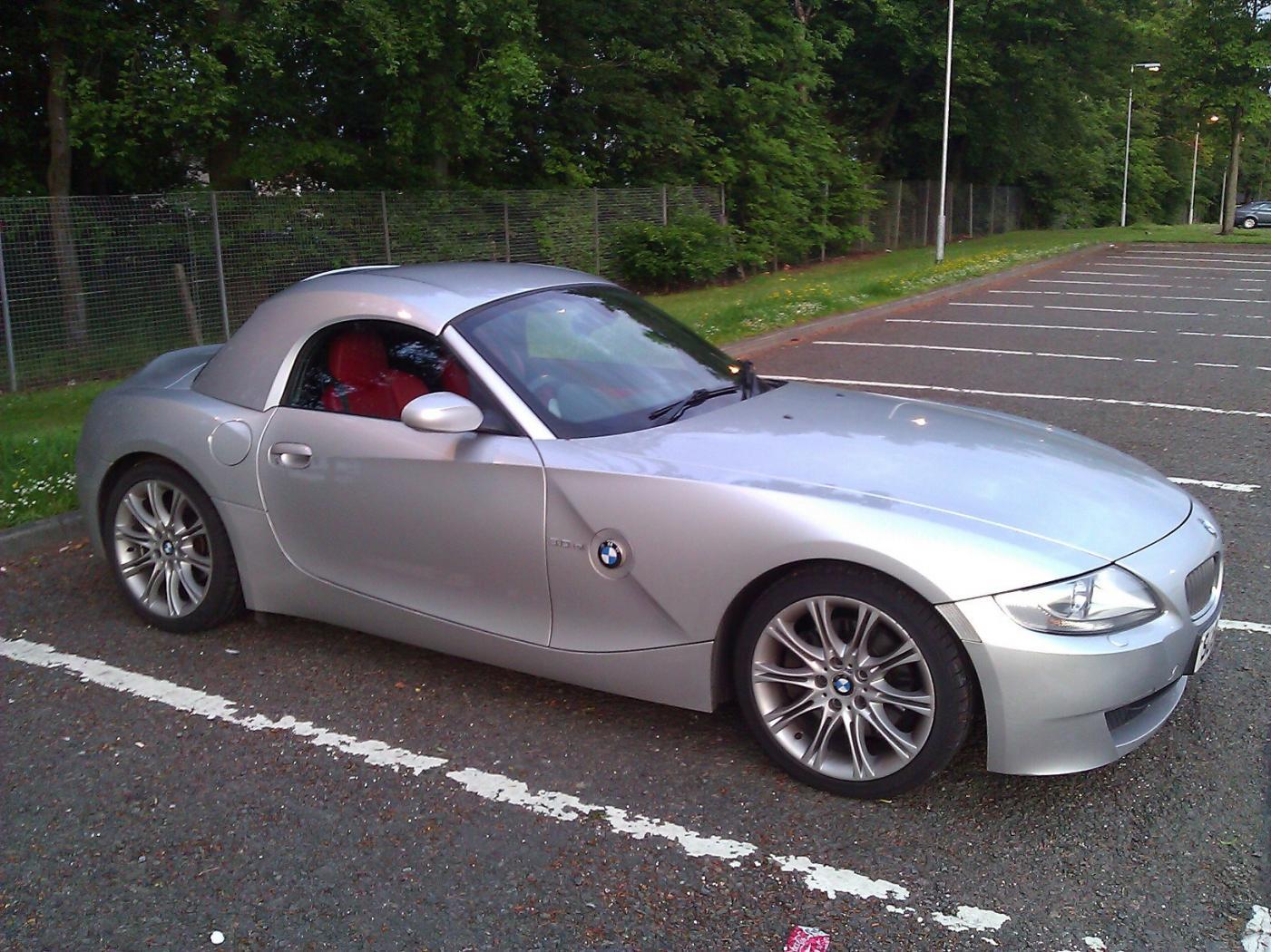 BMW-Z4-E85-4.jpeg