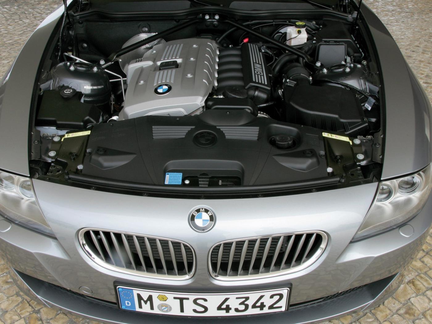BMW-Z4-E85-5.jpeg