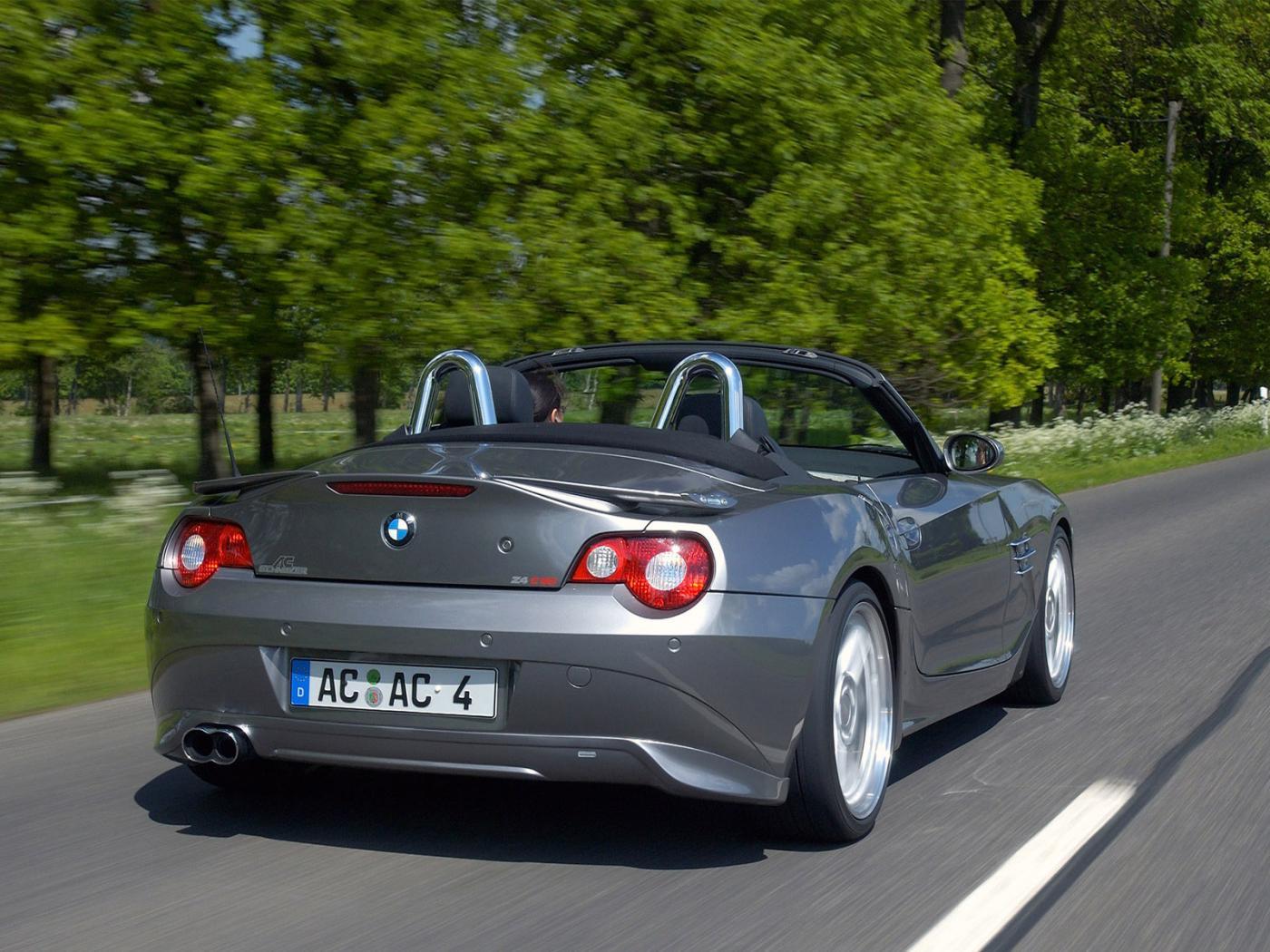 BMW-Z4-E85-7.jpeg
