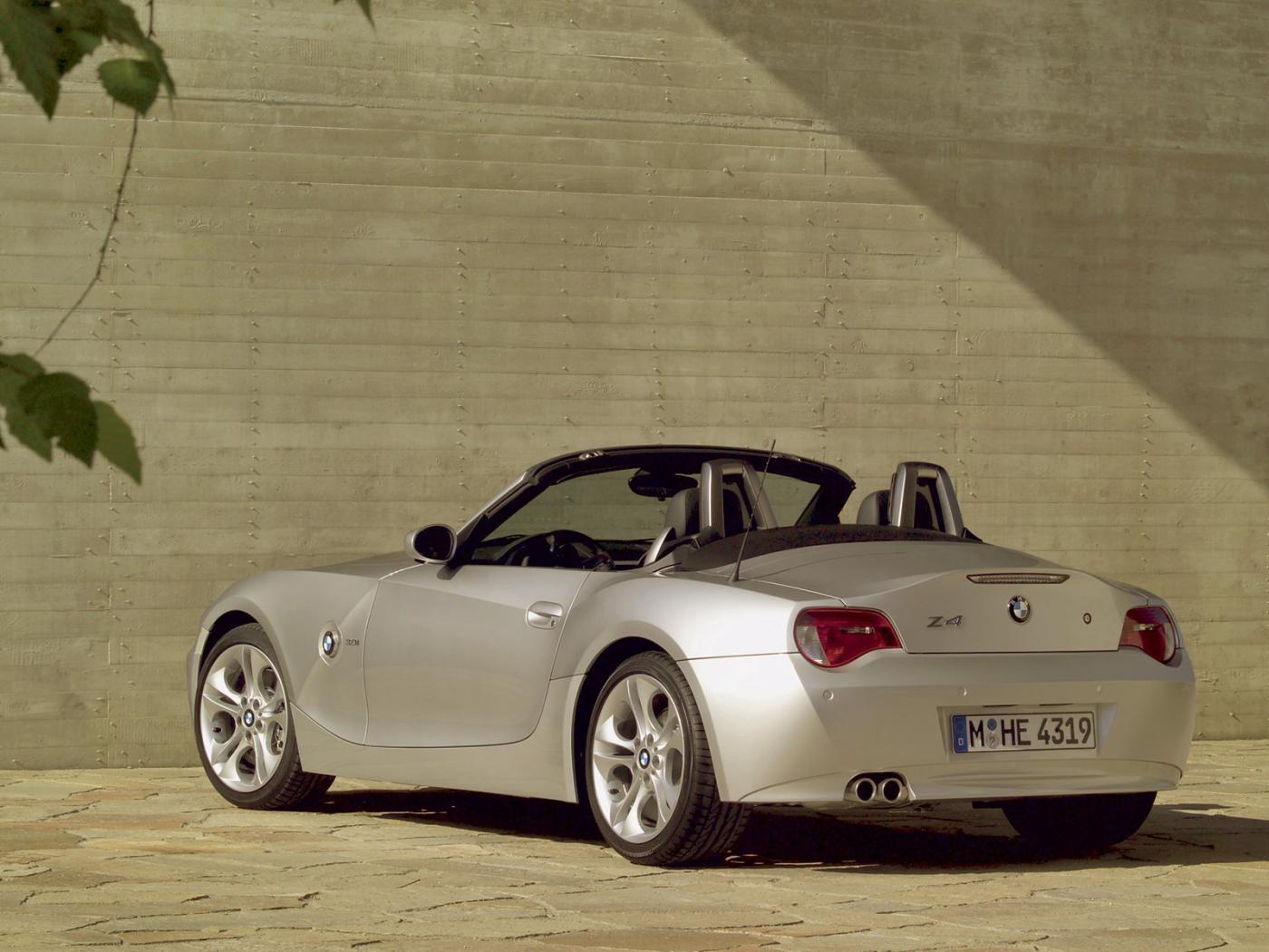 BMW-Z4-E85-8.jpeg