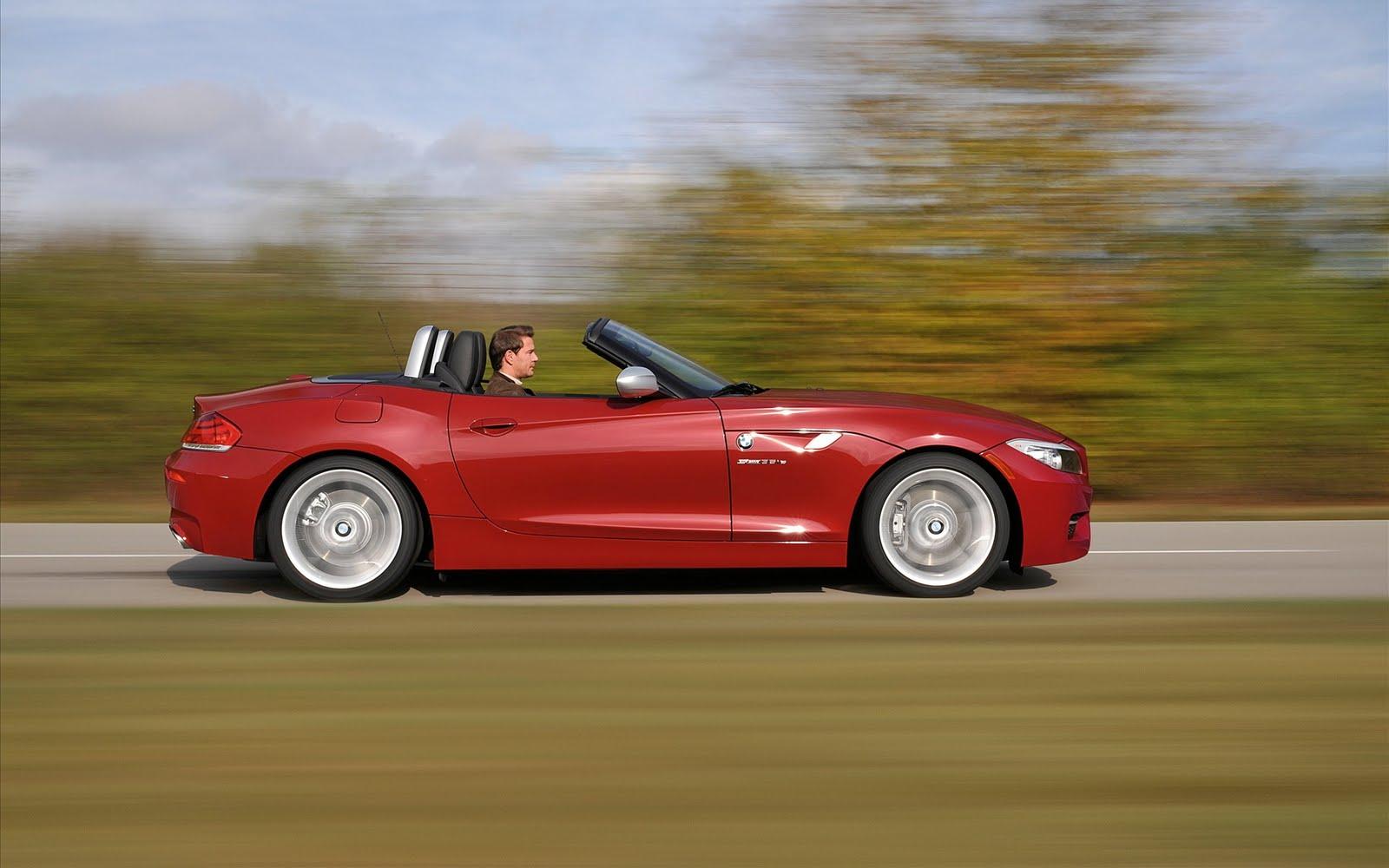 BMW-Z4.jpg