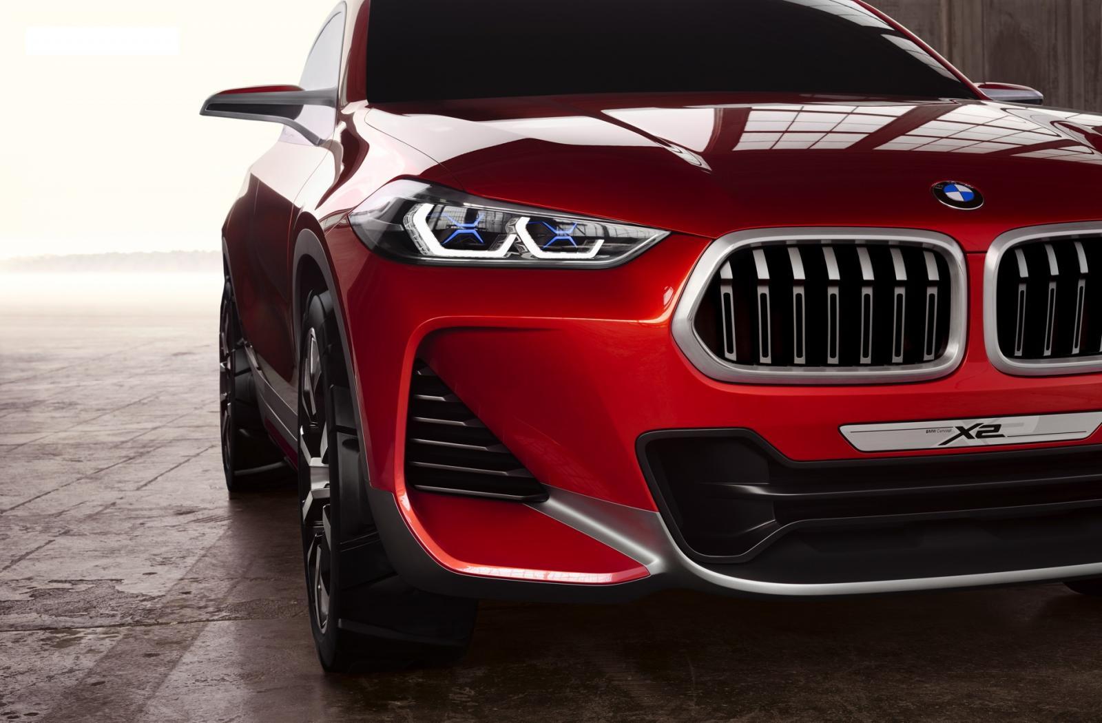 BMW-concept-X2-pare-chocs-avant.jpeg