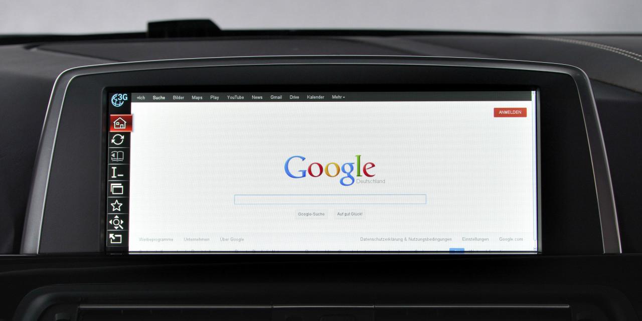 BMW-connecteddrive-navigationweb.jpg