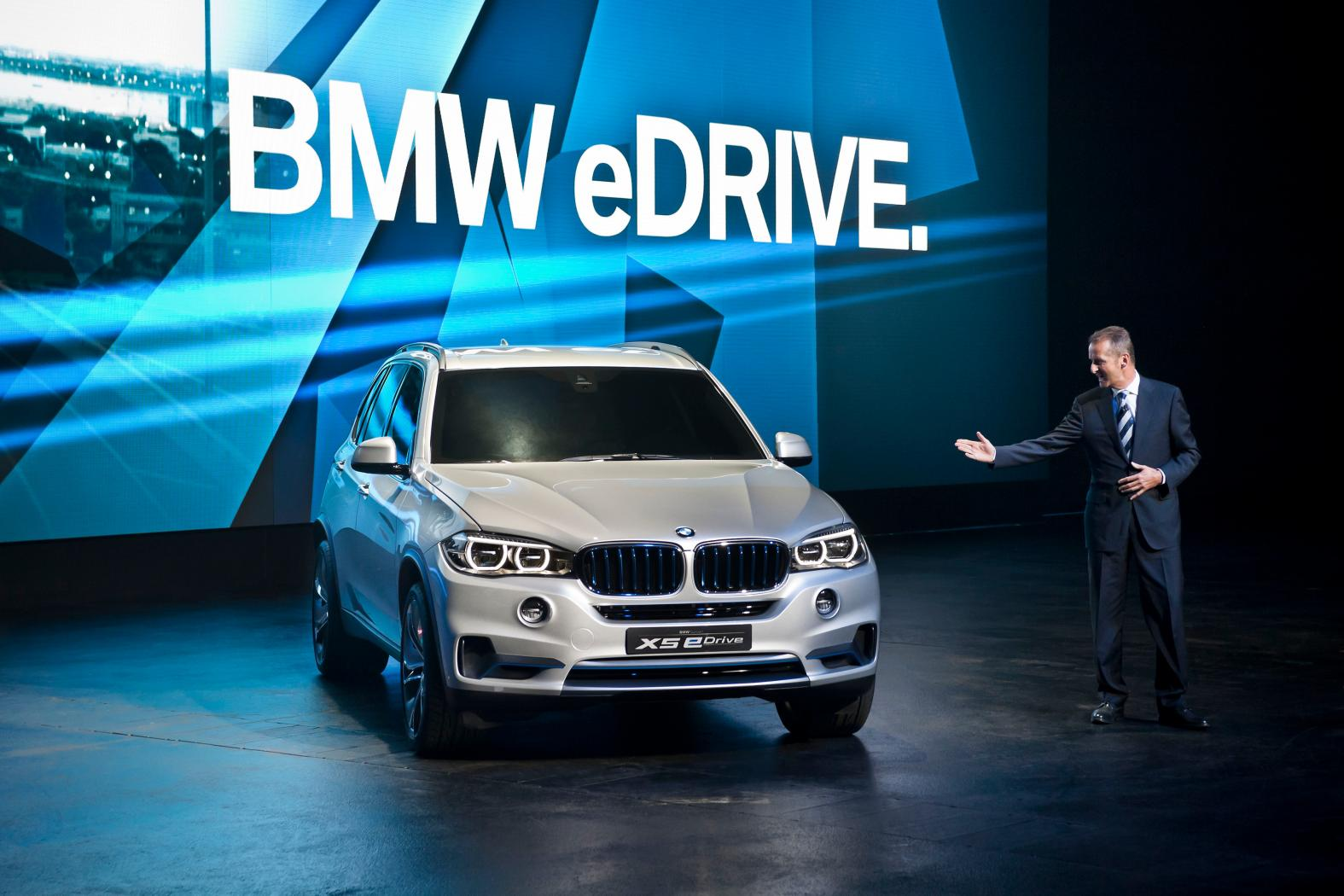 BMW-eDrive-1.jpeg
