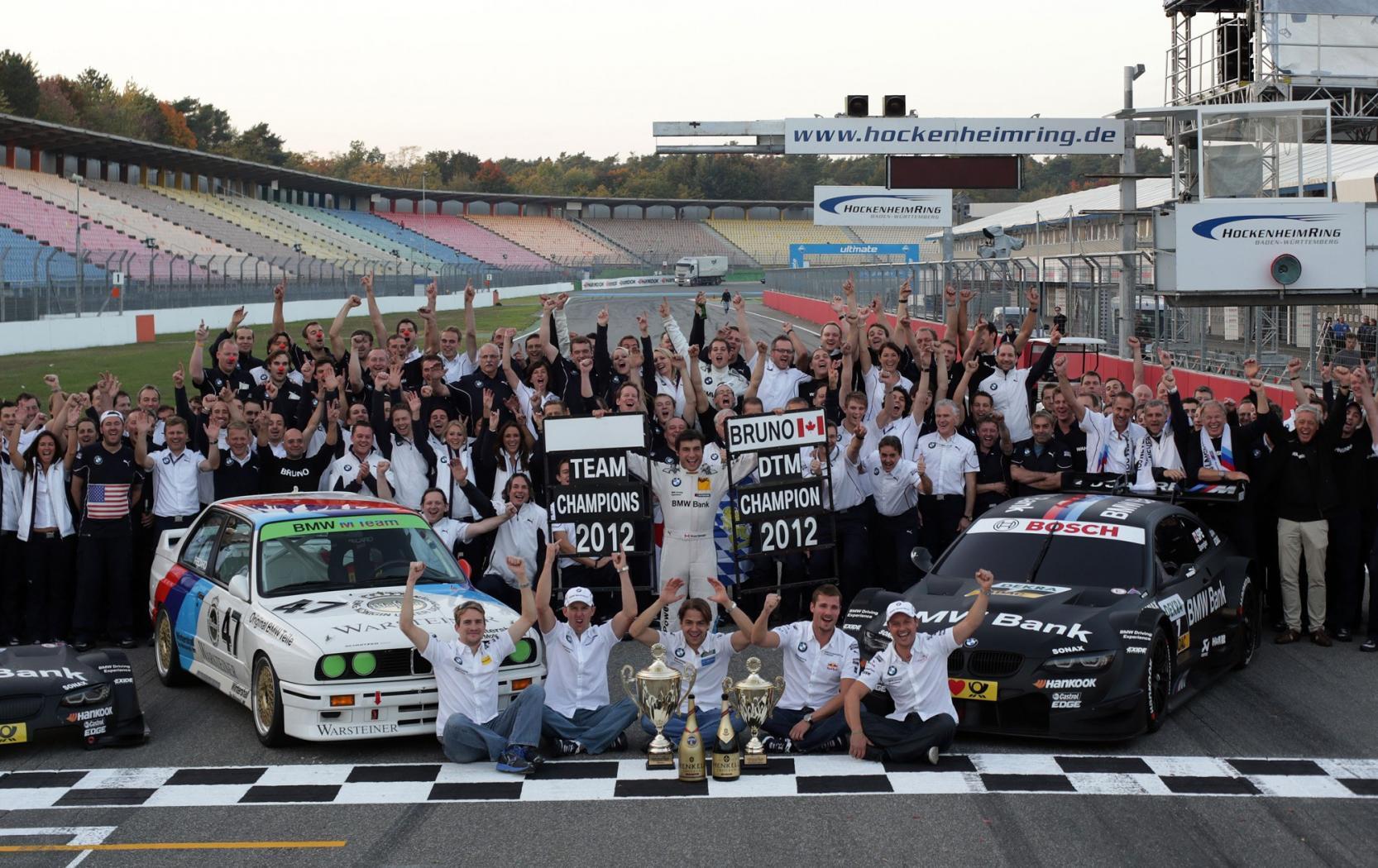 BMW-est-championne-en-DTM-en-2012.jpeg