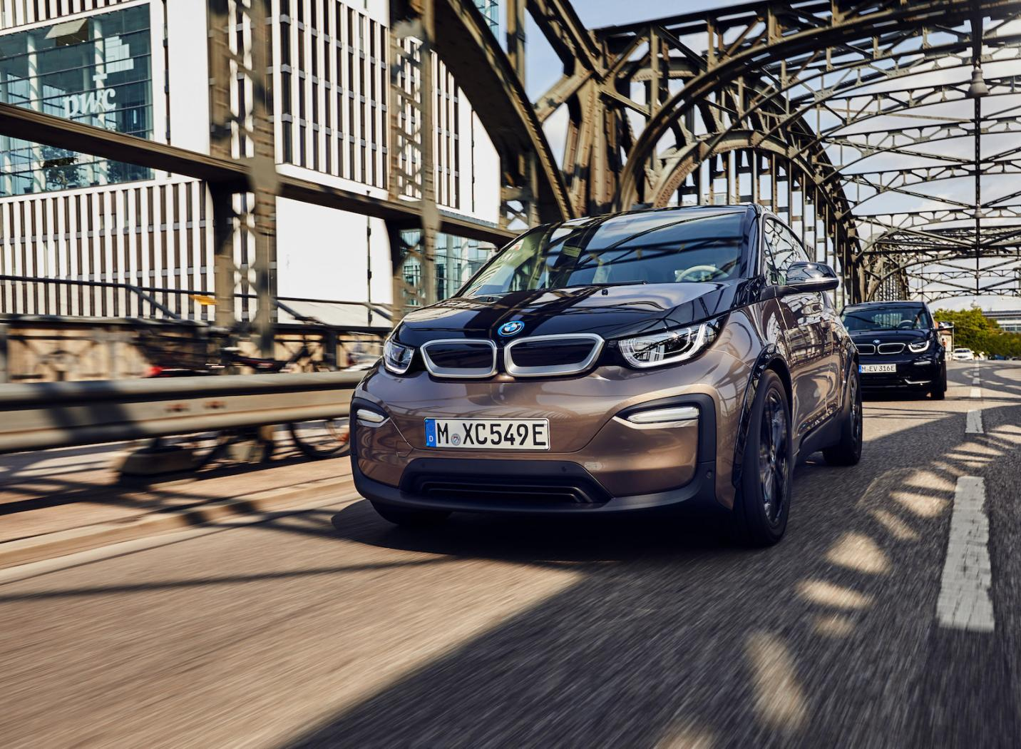 BMW-i3-acheter-ou-louer-2.jpeg