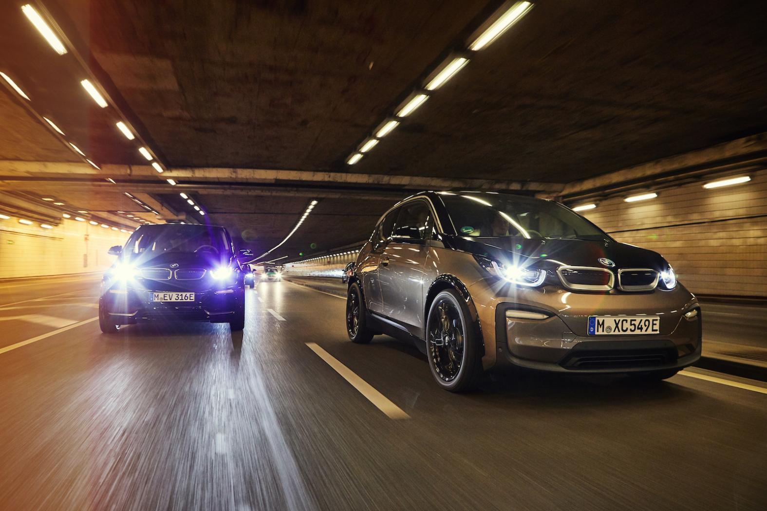 BMW-i3-acheter-ou-louer-3.jpeg