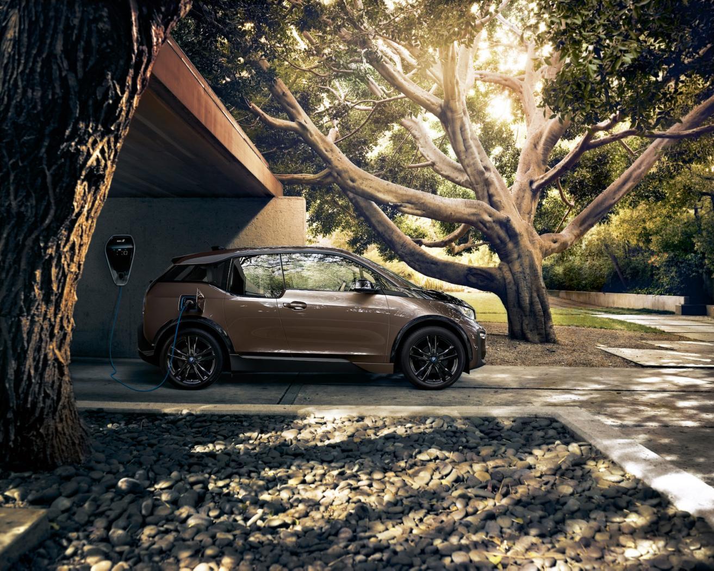 BMW-i3-acheter-ou-louer-5.jpeg