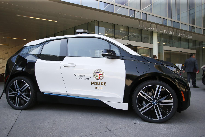 BMW-i3-voiture-de-police.jpeg