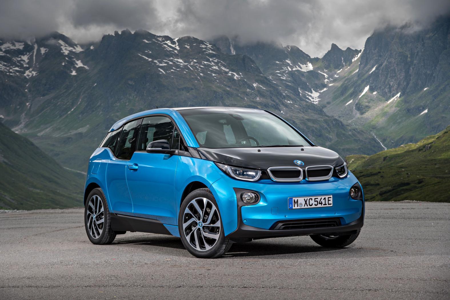 BMW-i3_20170502-1726.jpeg