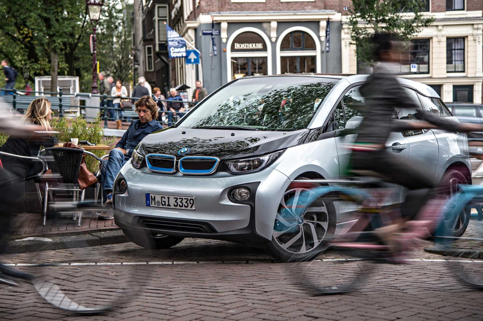 BMW-i3_20170618-2033.jpeg