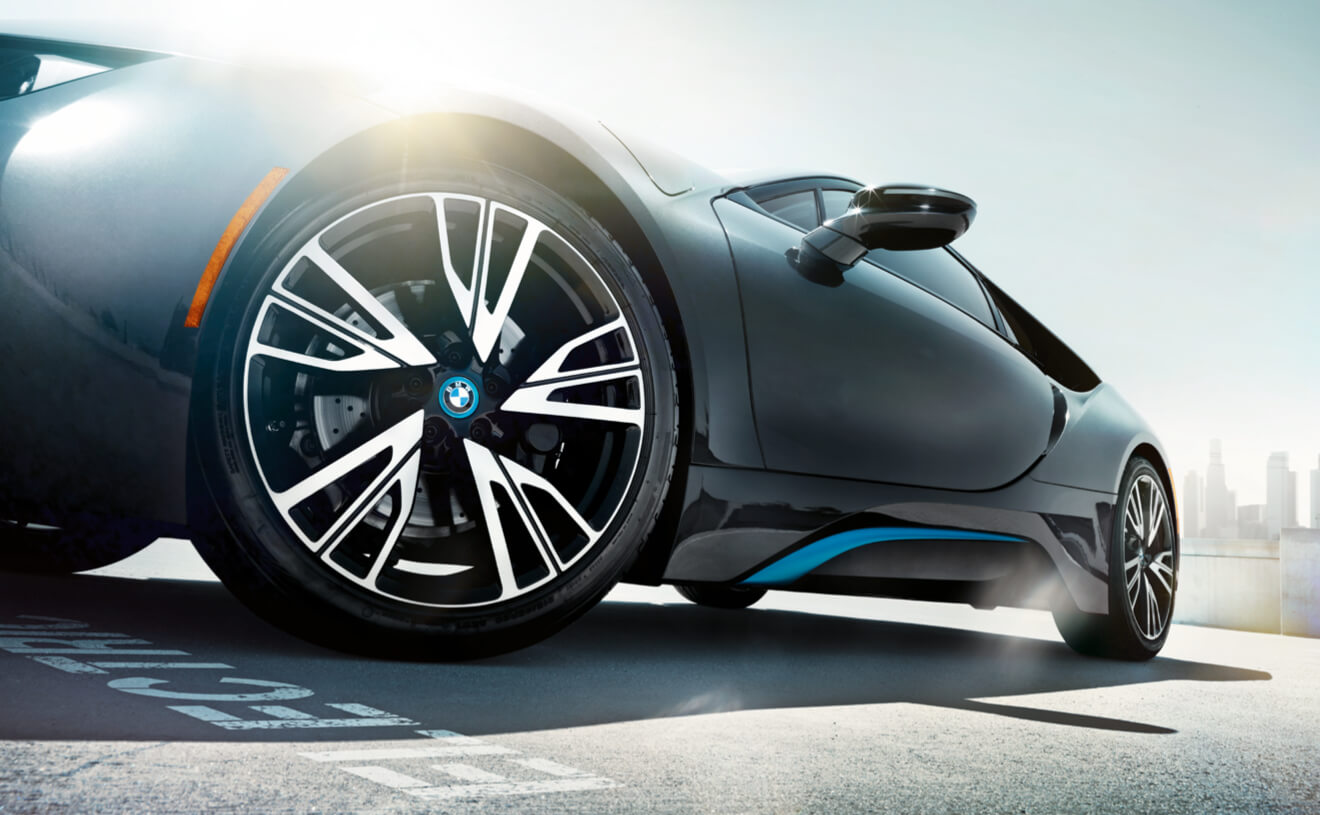 BMW-i8-Coupe--GT.jpg