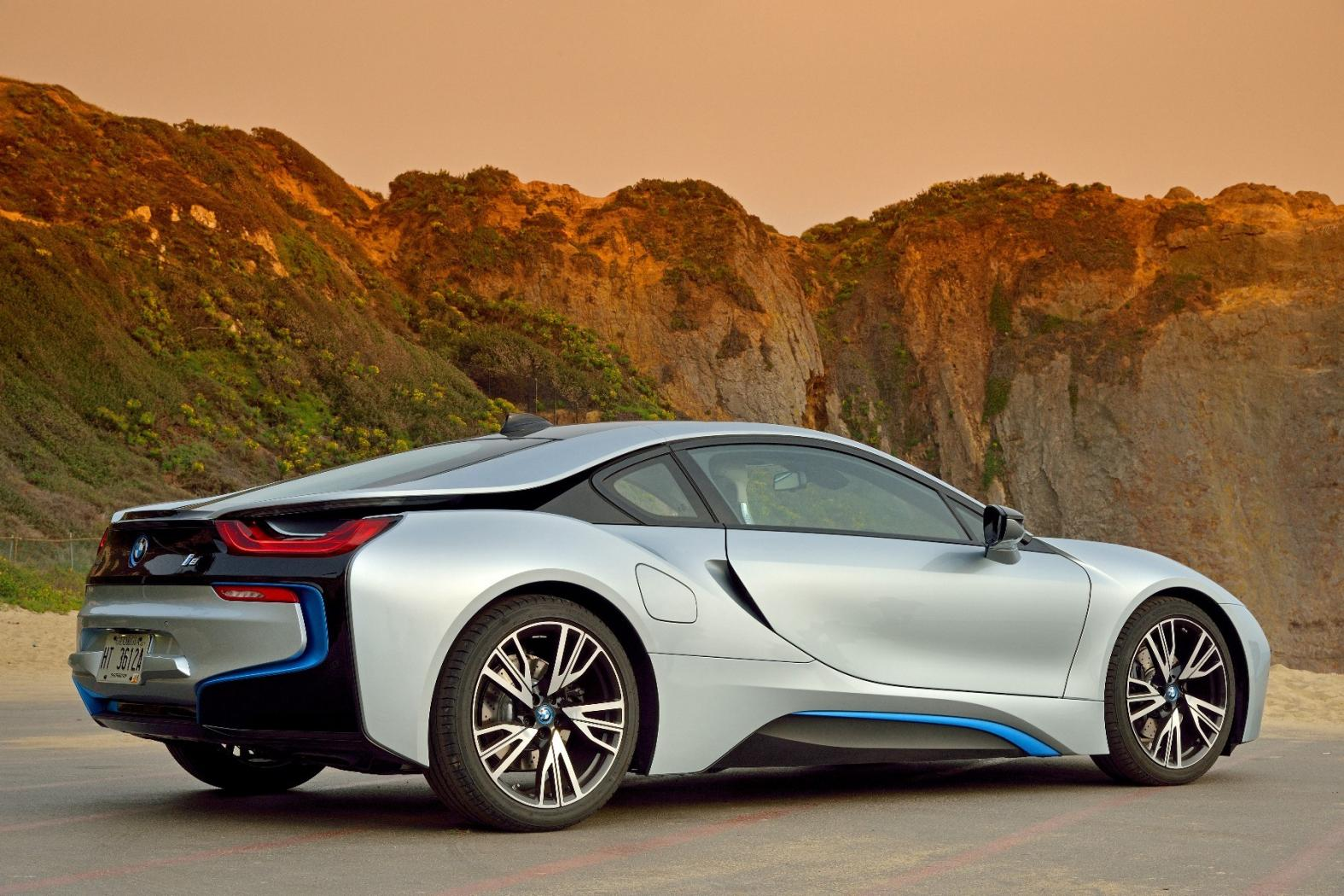 BMW-i8-Coupe.jpeg