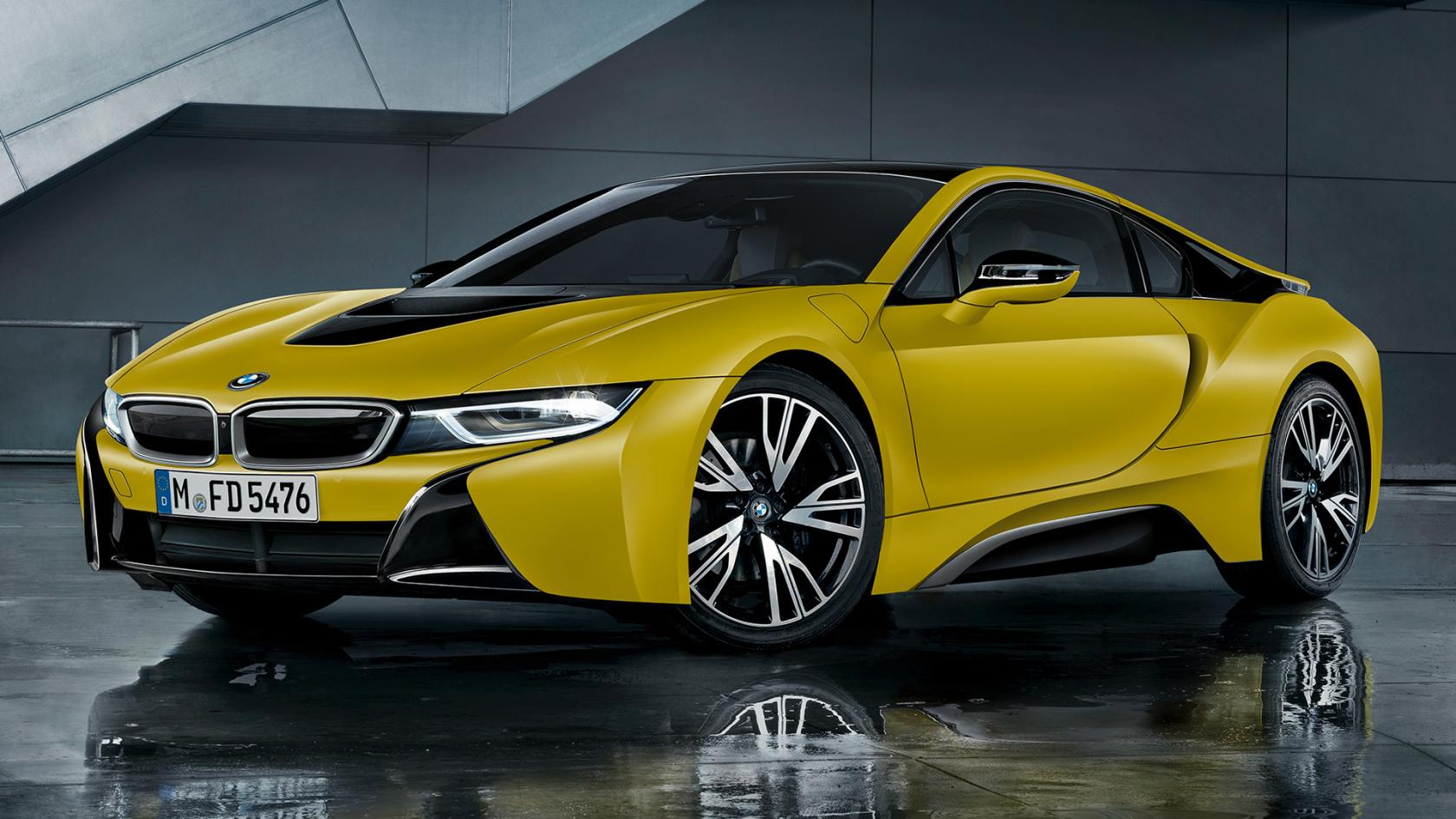 BMW-i8-Protonic-jaune.jpeg