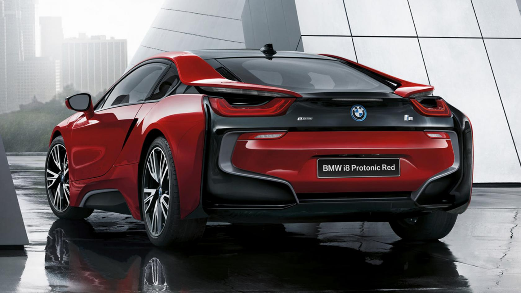 BMW-i8-Protonic-rouge.jpeg