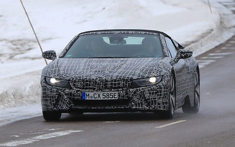 BMW-i8-Roadster-1