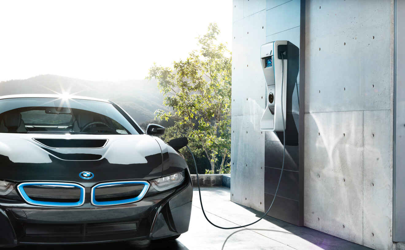 BMW-i8-hybride-rechargeable.jpg