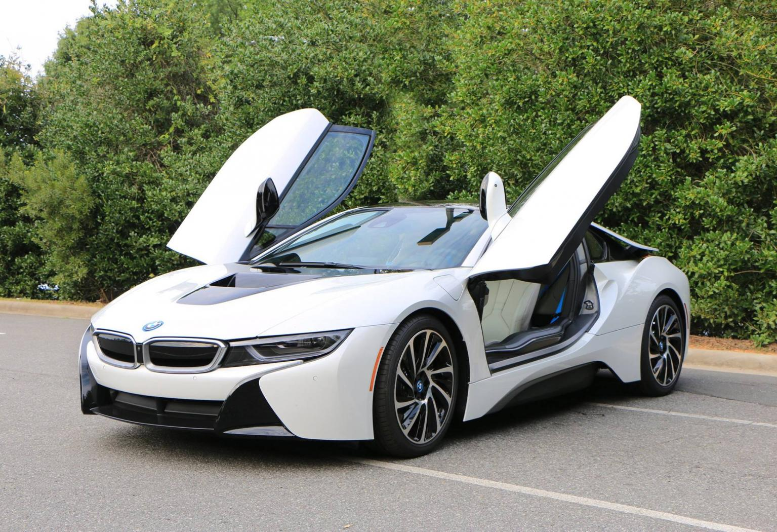 BMW-i8-occasion-1.jpeg