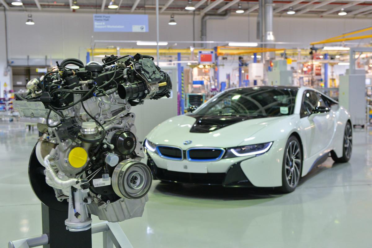 BMW-i8-occasion-2.jpg