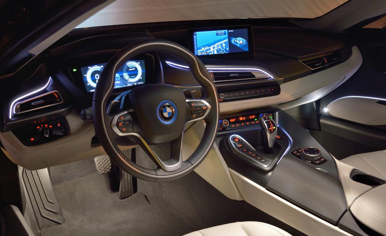 BMW-i8-occasion-5.jpg