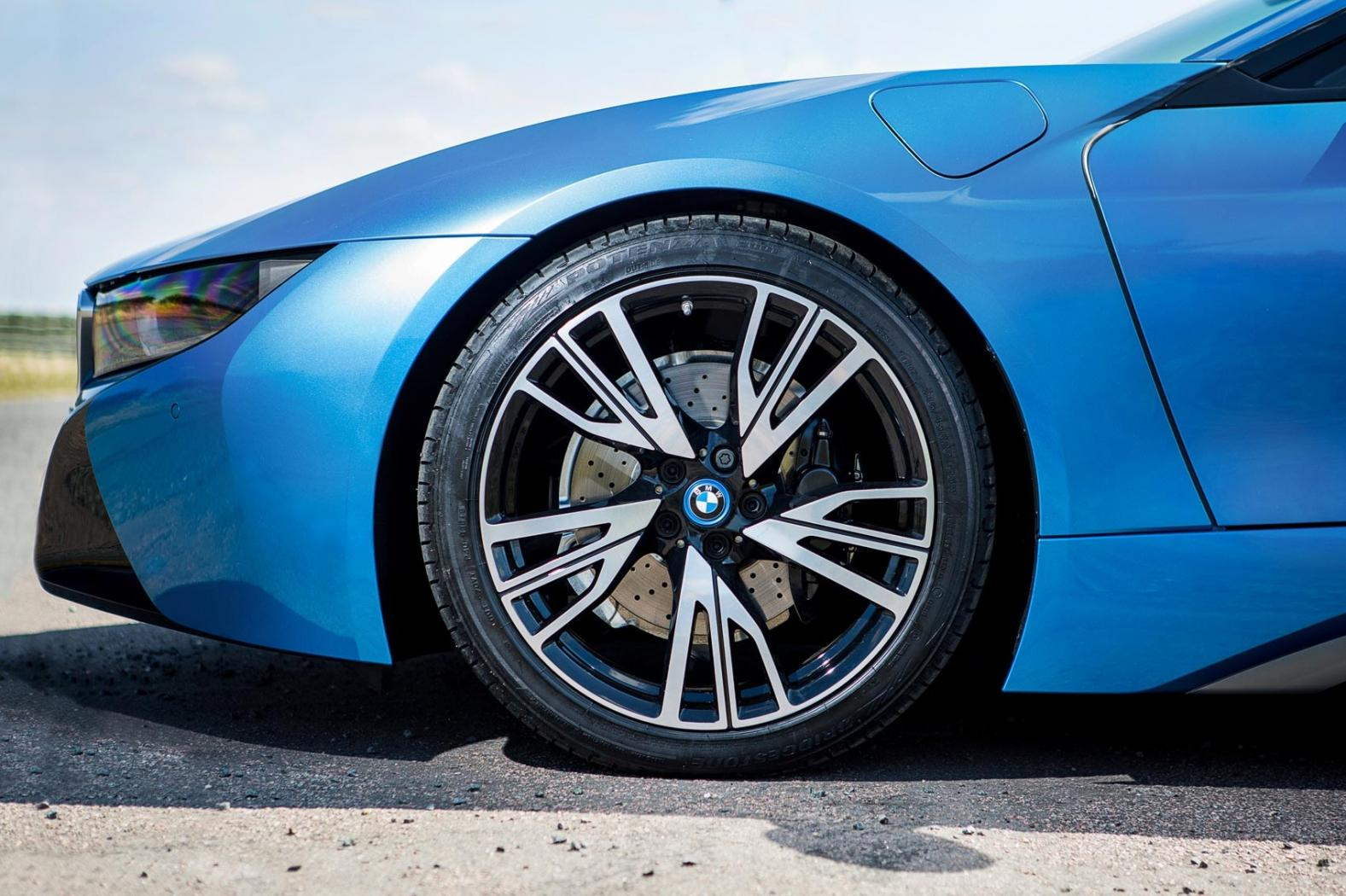 BMW-i8-occasion-6.jpeg