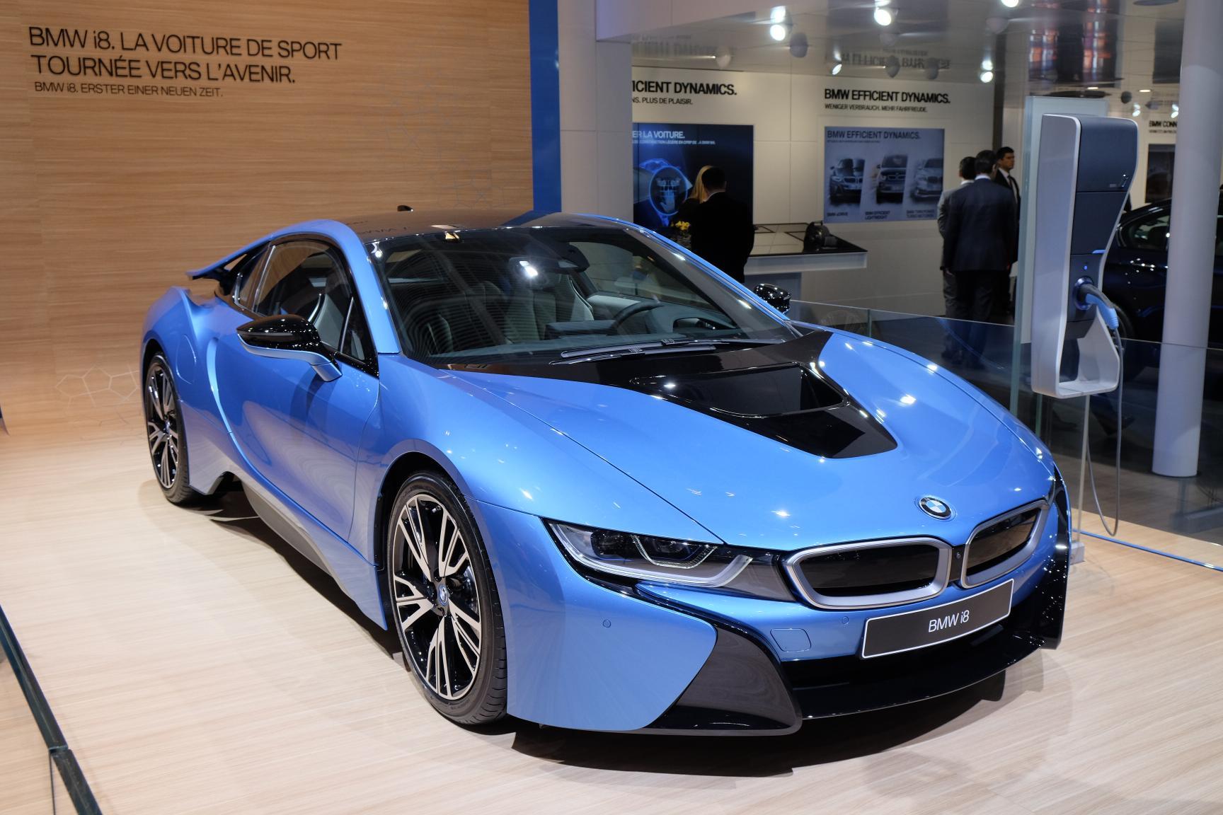 BMW-i8-occasion-7.jpg