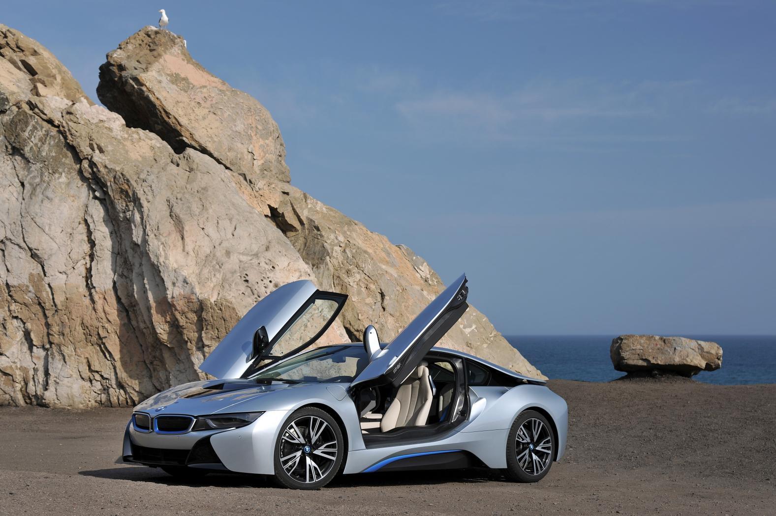 BMW-i8.jpeg