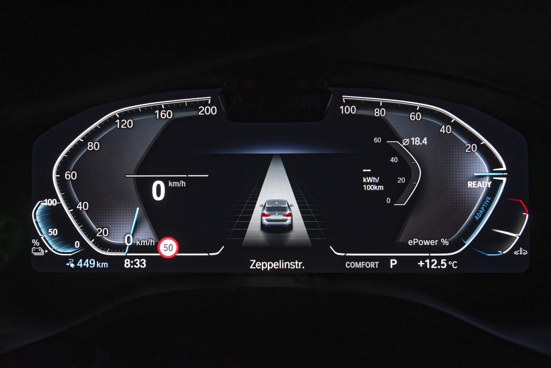 BMW-iX3-Presentation-5.jpg