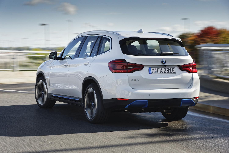 BMW-iX3-Presentation-6.jpeg