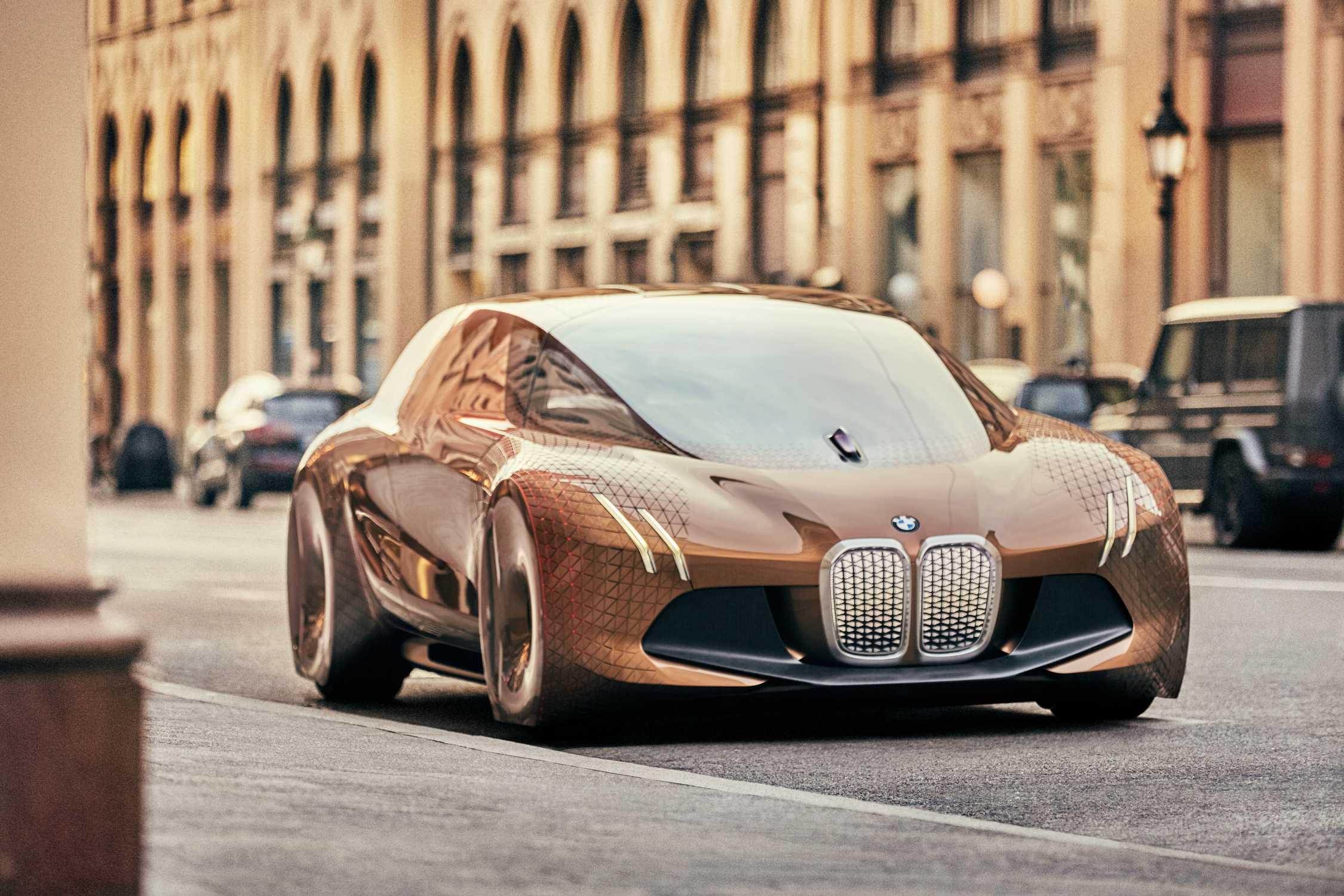 BMW-next-100.jpg
