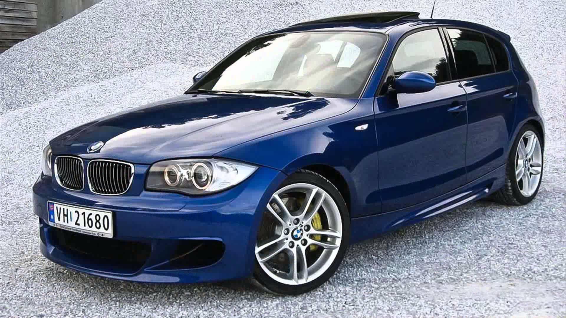 BMW-serie-1-E87-3