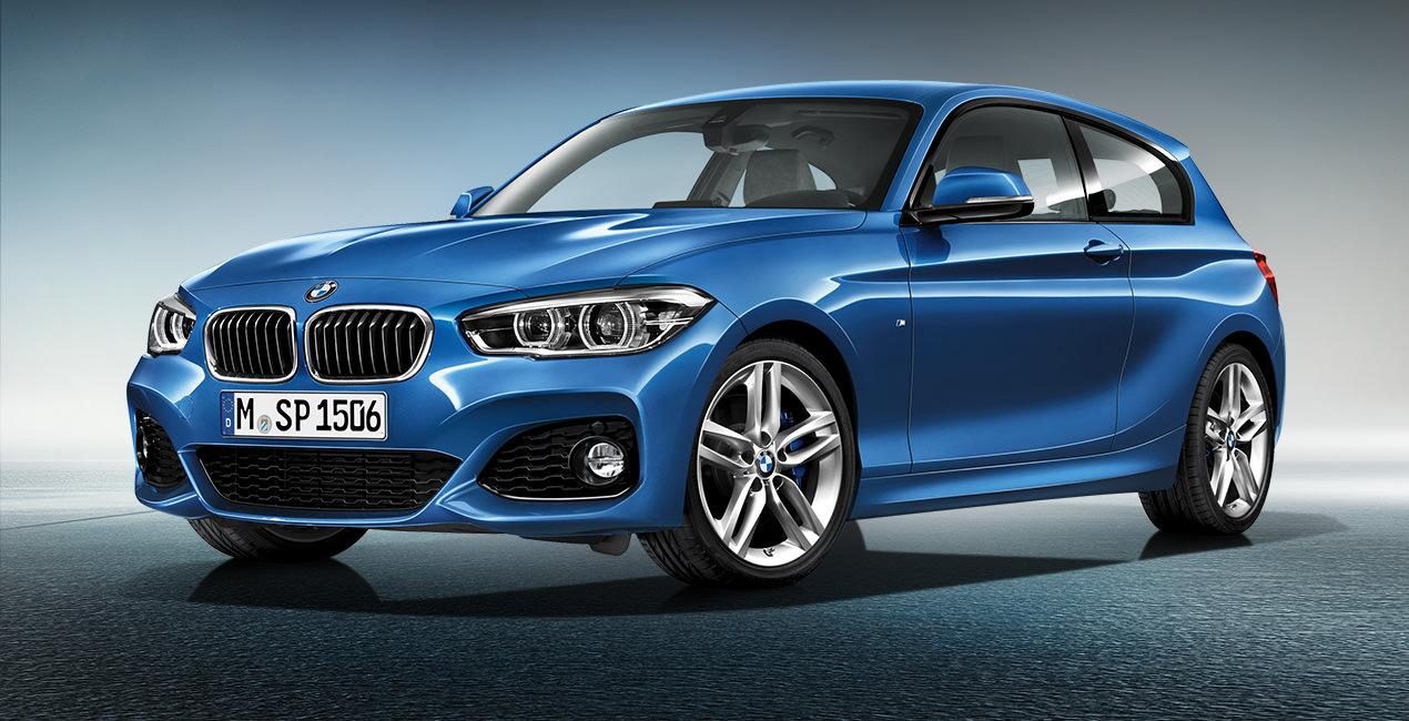 BMW-serie-1-M-2