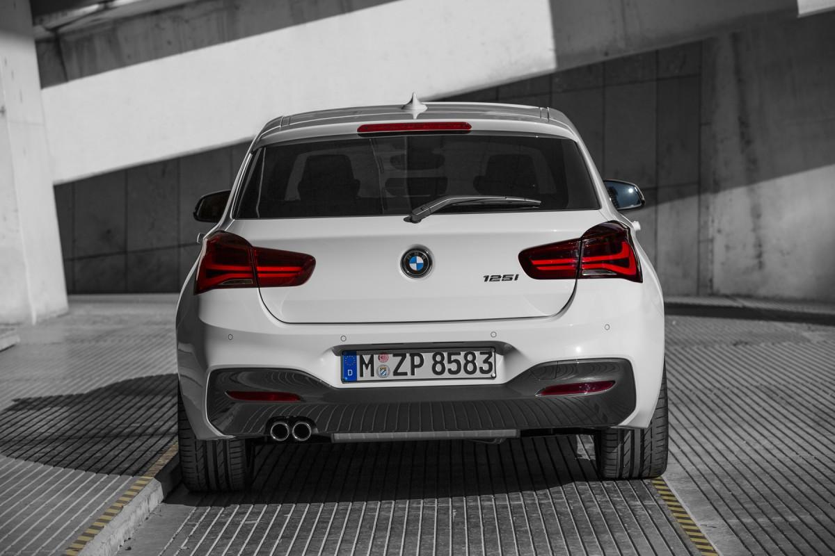 BMW-serie-1-M-3