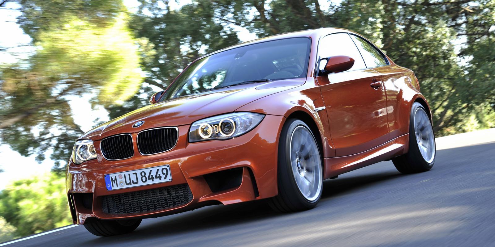 BMW-serie-1-M-5