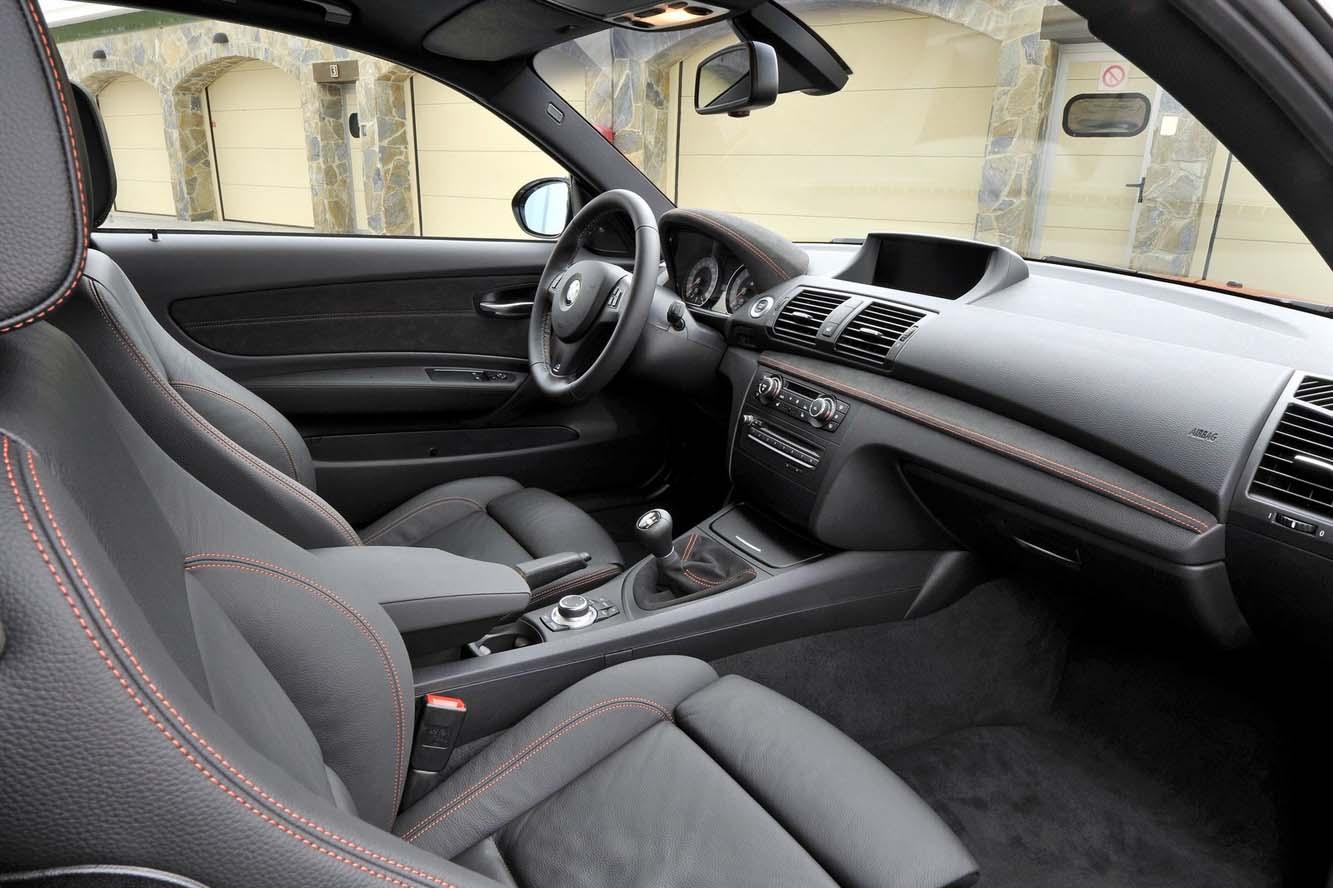 BMW-serie-1-M-6