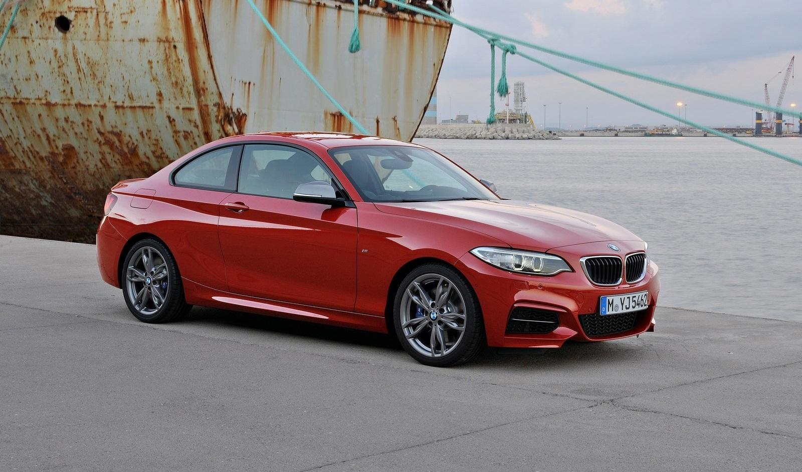 BMW-serie-2-F22-1