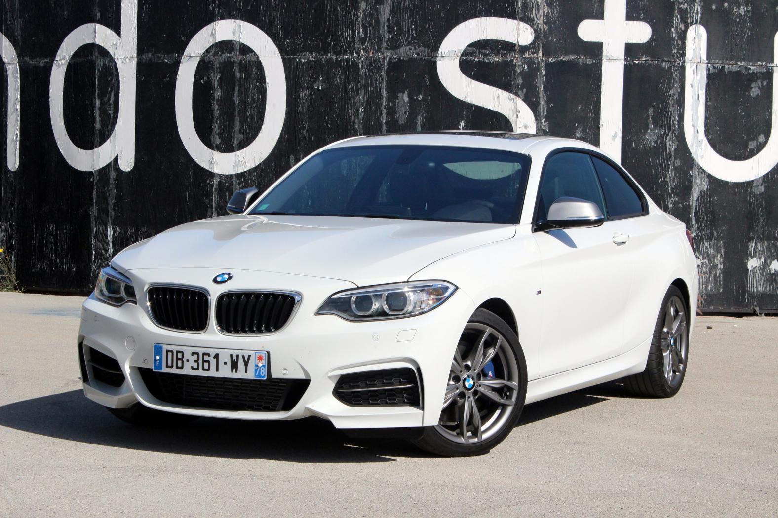BMW-serie-2-F22-2