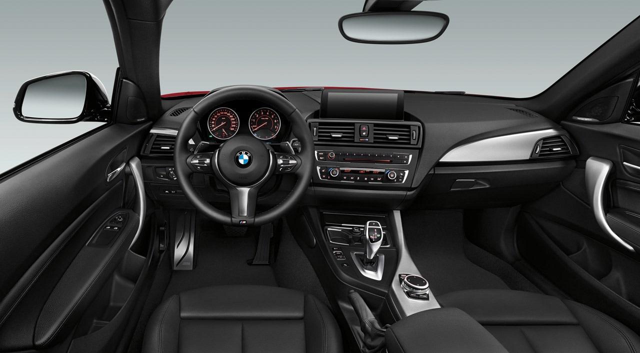 BMW-serie-2-F22-3