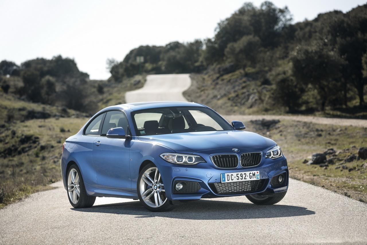 BMW-serie-2-F22-4