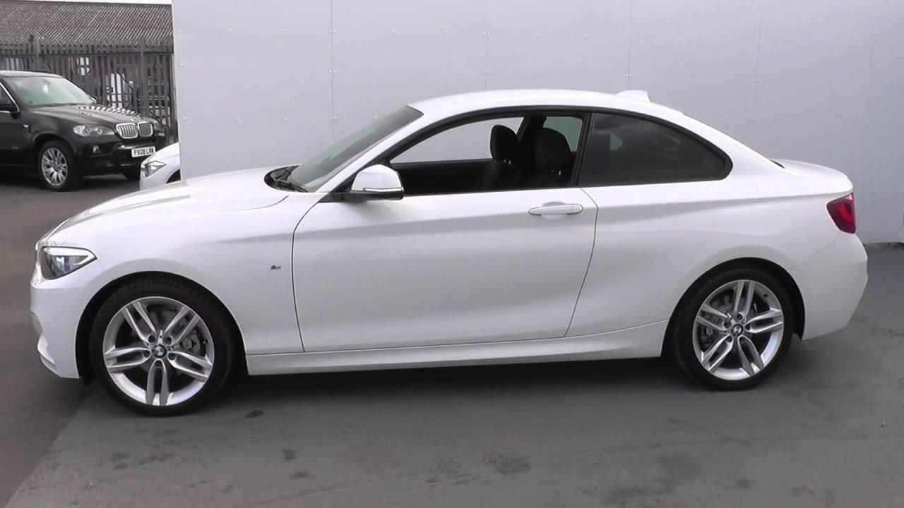 BMW-serie-2-F22-5