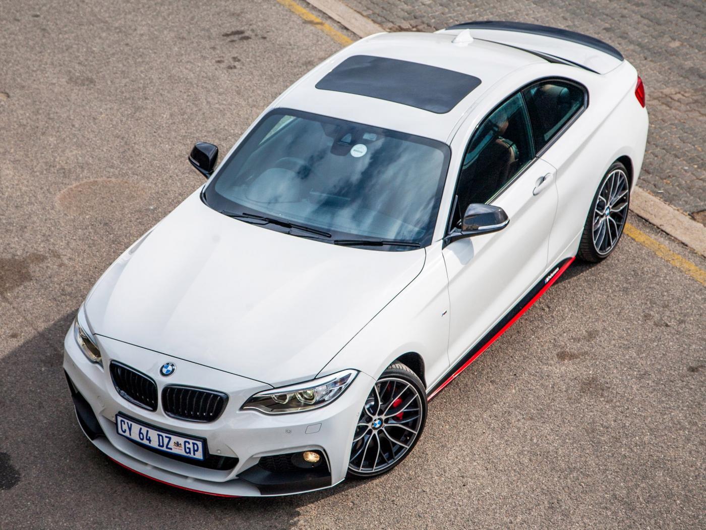 BMW-serie-2-F22-6