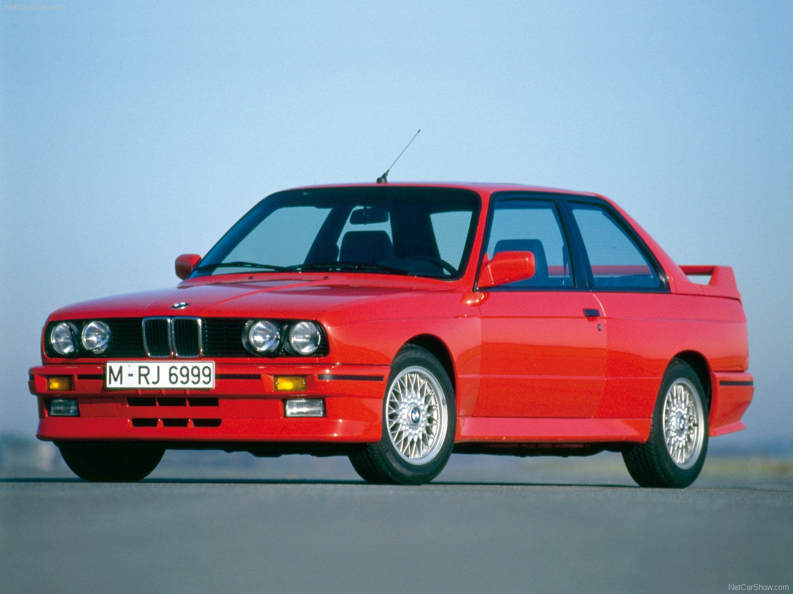 BMW-serie-3-E30-2