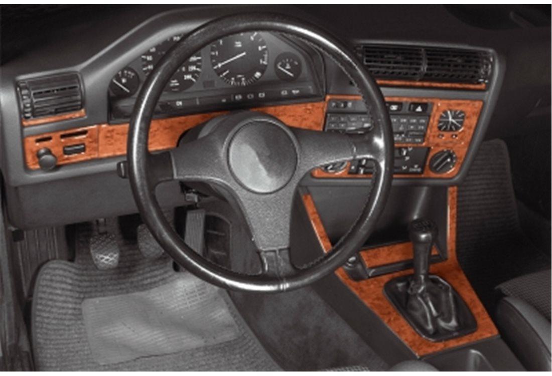 BMW-serie-3-E30-4
