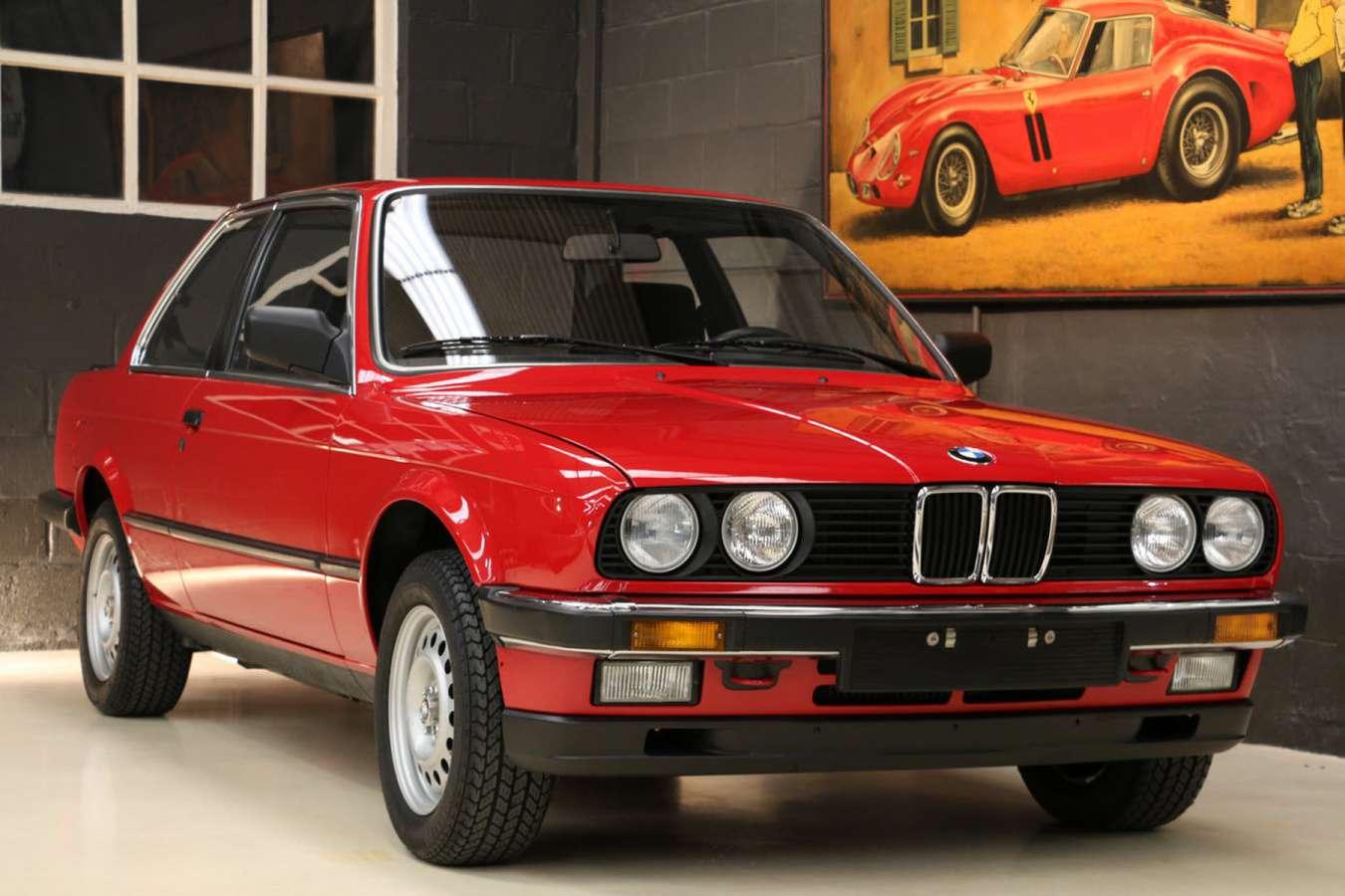 BMW-serie-3-E30-5