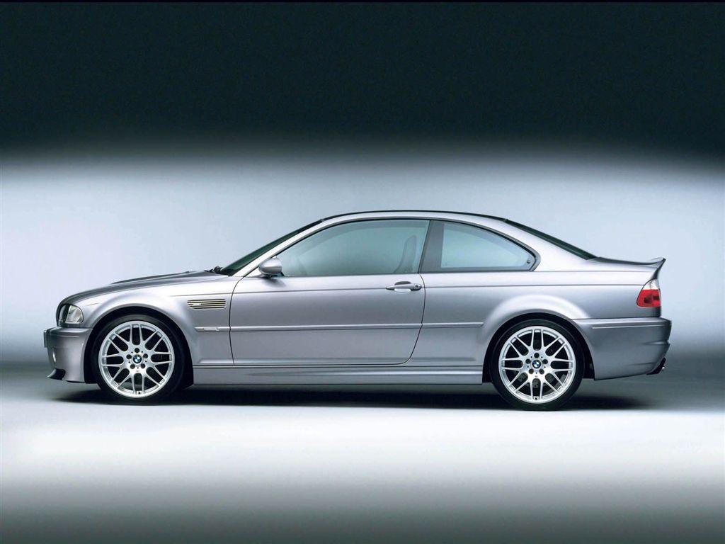 BMW-serie-3-E46-3