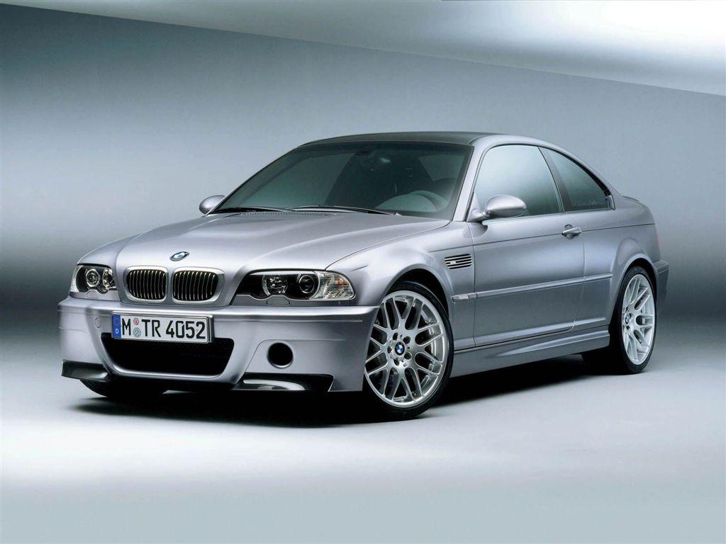 BMW-serie-3-E46-4