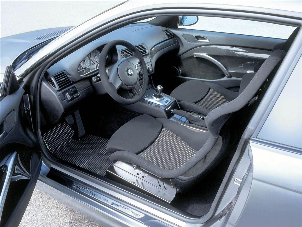 BMW-serie-3-E46-5